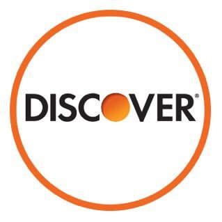@discover