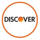 Photo of Discover's Twitter profile avatar