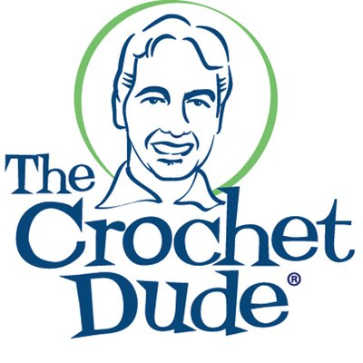 The Crochet Dude® | Social Profile