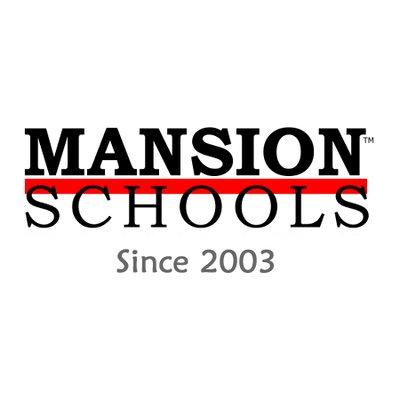 Auradon Prep school in Disney Channel's Descendants