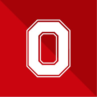 Ohio Union Social Profile