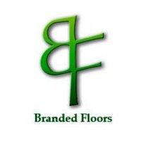 Branded Floors