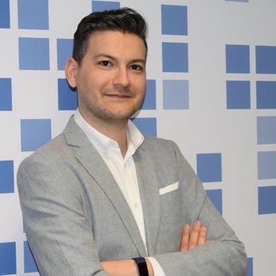Bogdan Manda