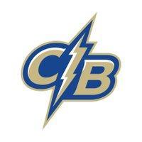 CBHS Athletic Dir.