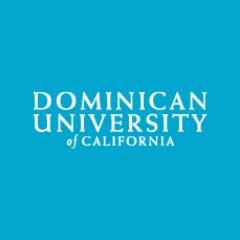 Dominican University profile photo