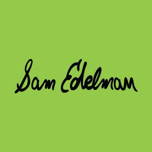 @Sam_Edelman