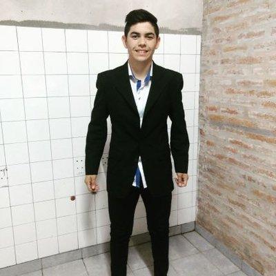 yago rodriguez (@Rodriguezyago2) Twitter profile photo