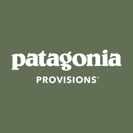 @PatagoniaProv