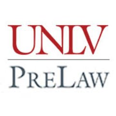 Unlv prelaw unlvprelaw twitter malvernweather Choice Image