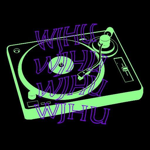 WJHU Radio (@wjhuradio) | Twitter