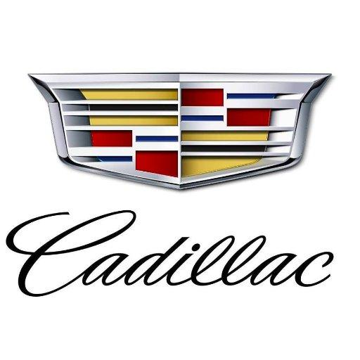 Doug's NW Cadillac