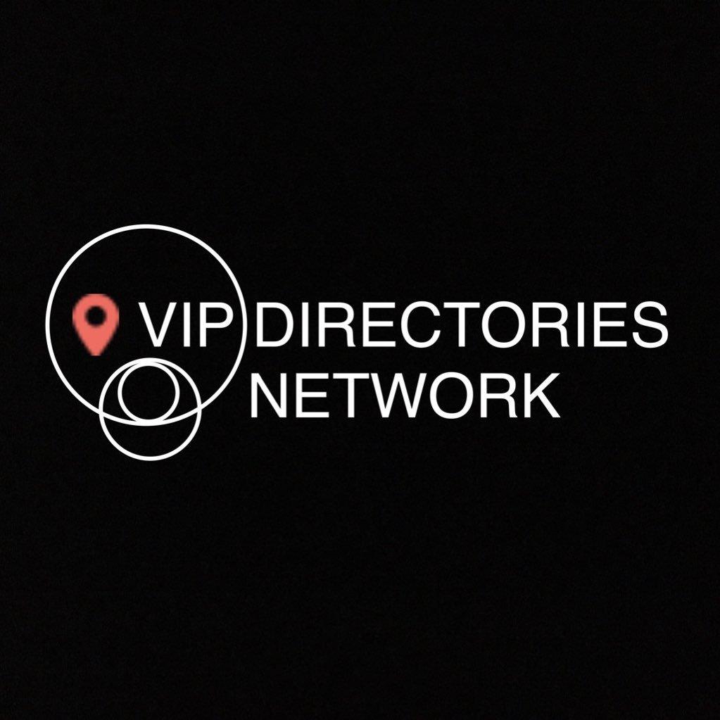 VIPDirectoriesNet