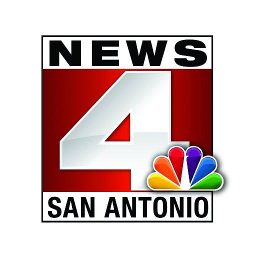 News 4 San Antonio