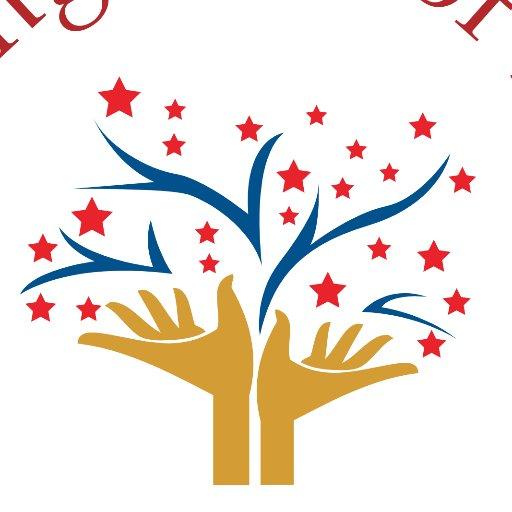 Giving Tree of Rah