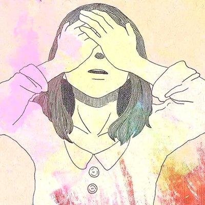 米津さんってこんな人…?(^^) ✨ 米津玄師さん好きと繋がりたい 米津玄師 https://t.co/bXQEKIKvWC