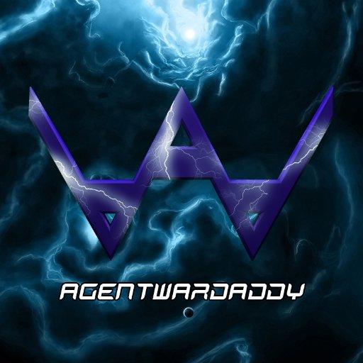 Ryan|AgentWardaddy