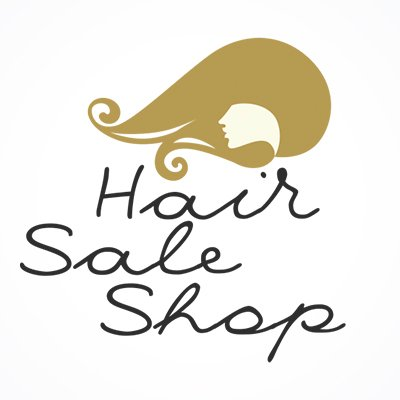 Hair Sale Shop