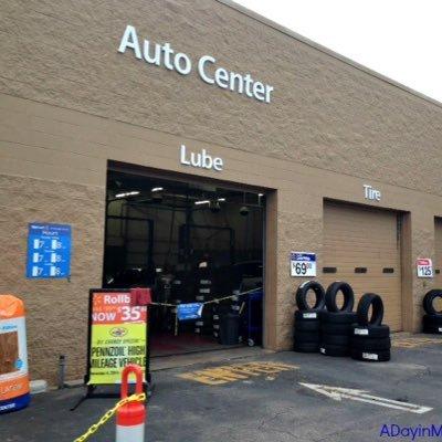Walmart Tle New Cars Update 2019 2020 By Josephbuchman
