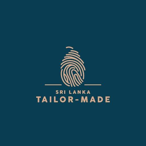 @SL_Tailormade