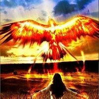 Phoenix Rising (@62WalterP) Twitter profile photo