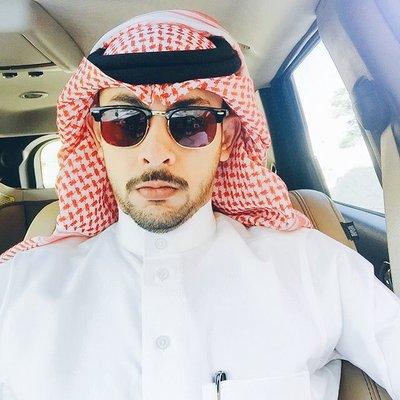 أبو دانا On Twitter في منتصف رمضان الماضي ظهر على وسائل التواصل الاجتماعي موضوع هروب فتاة من السعودية اسمها سلوى الزهراني هذه الفتاة قبل هروبها كانت تكتب تحت معرف باسم مستعار وهو