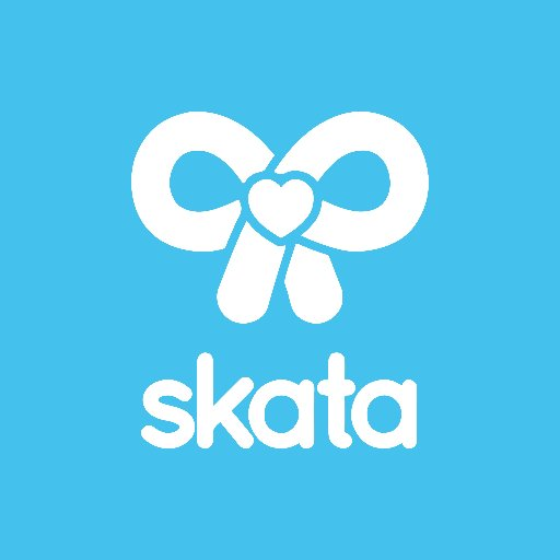 @SKATA_ID