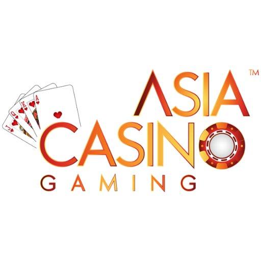 Asia casino station casinos bonds