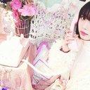 Yu_no_n_mm