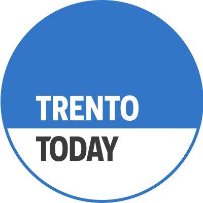 @trentotoday