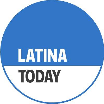 @LatinaToday
