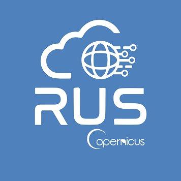 RUS-Copernicus