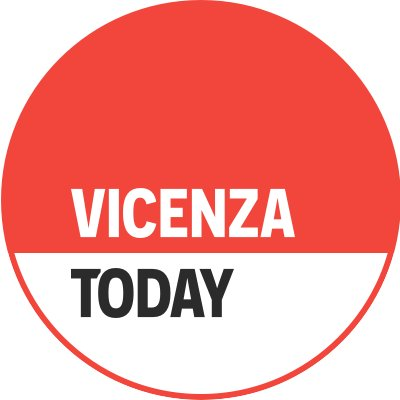 @Vicenza_Today