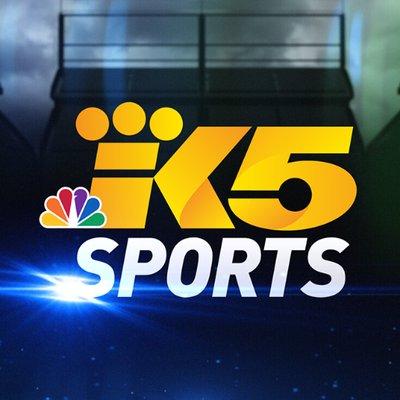 KING 5 Sports (@KING5Sports) | Twitter