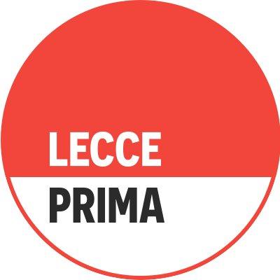 @LeccePrima