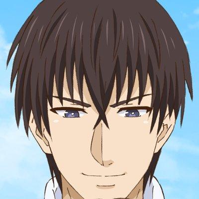 お見合い相手は教え子、強気な、問題児。 @omitsuyo_anime