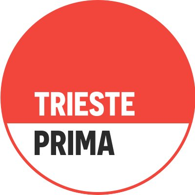 @triesteprima