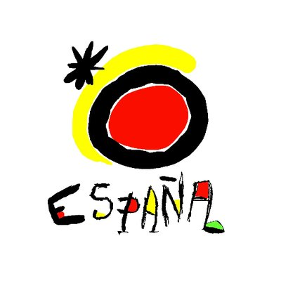 Spain in Russia