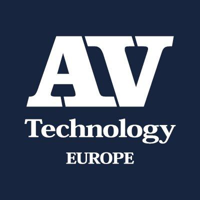 @AVTechEurope