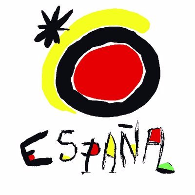 @SpaininIreland