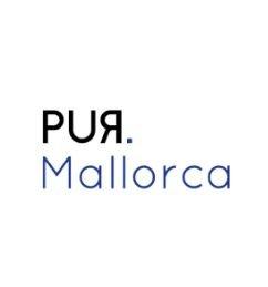PUR-Mallorca