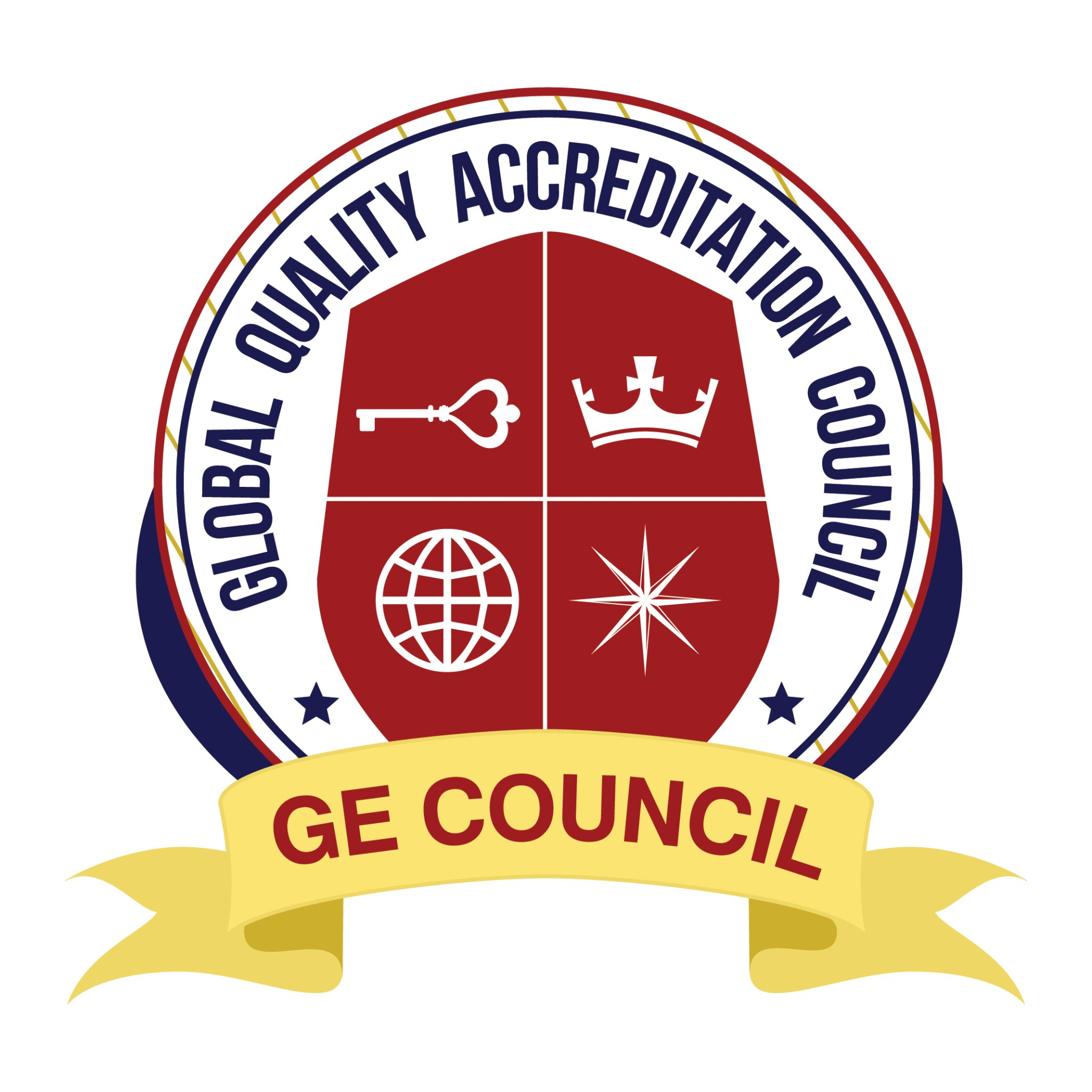 Ge council gecouncilnews twitter ge council 1betcityfo Choice Image