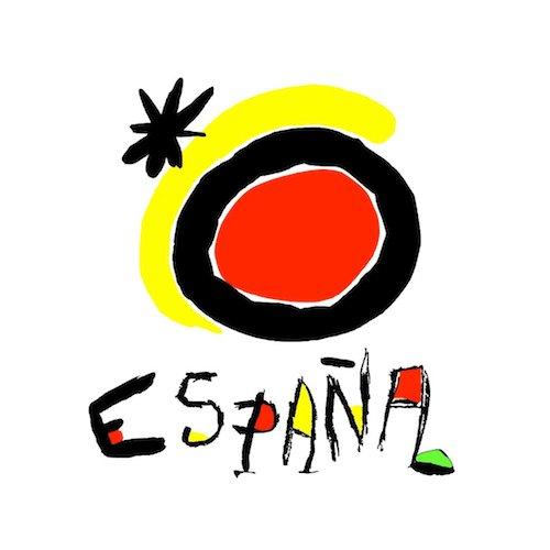 @spagnainitalia