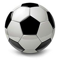 Manchester Utd Talk