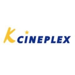 @Kcineplex