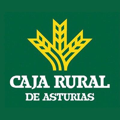 Resultado de imagen de caja rural de asturias