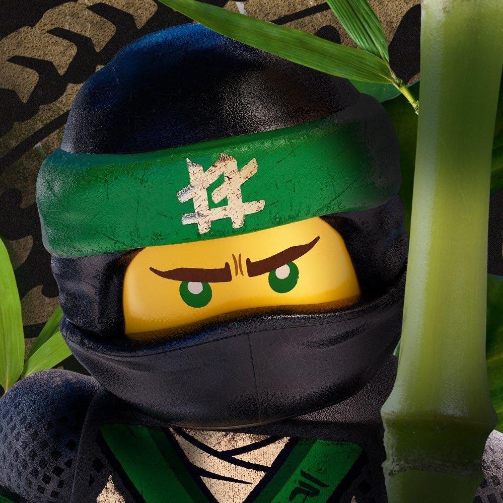Lego ninjago legoninjago3 twitter - Photo lego ninjago ...