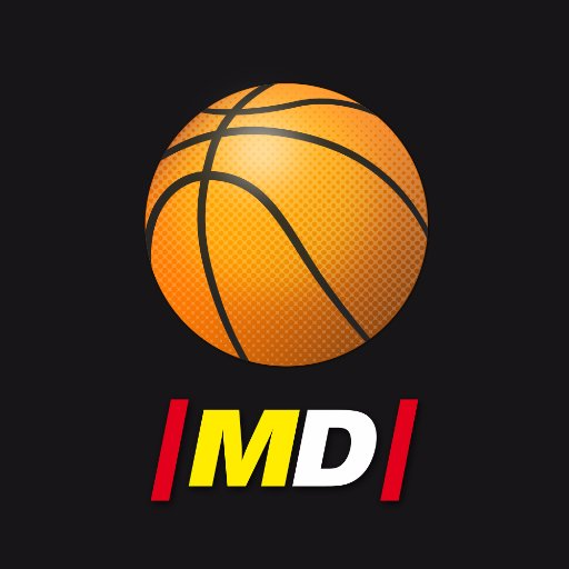 @Basket_MD