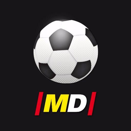 @FutbolMD_