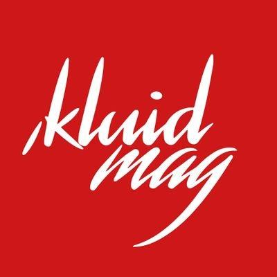 KLUID Magazine on Twitter:
