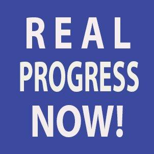 RealProgressNow!™